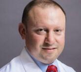 Matthew Leavitt, M.D.