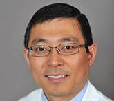 Ling Yu, M.D.